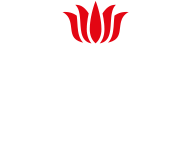 Events at Burntwood Rugby Club